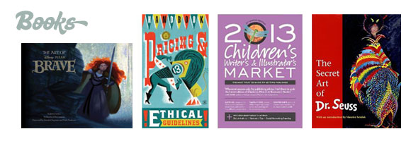pricing and ethical guidelines 14th edition