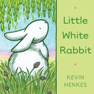 Little-White-Rabbit-Greenwillow1-300x300