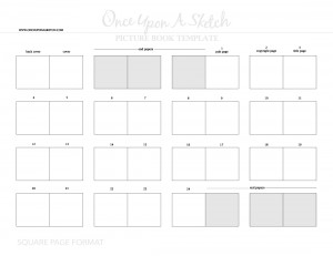 OUAS_SQUARE PAGE_PB TEMPLATE
