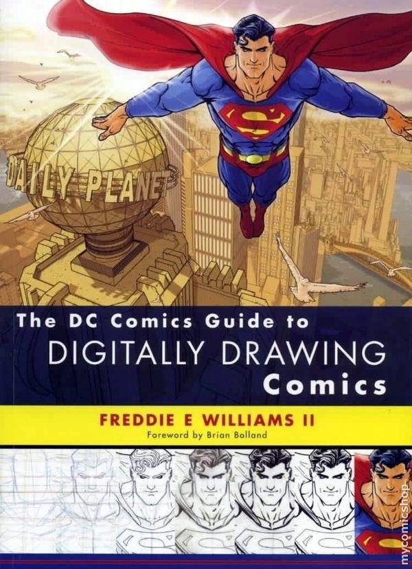 digitallydrawingcomics