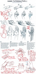 hand_tutorial_2_by_qinni-d4xv0nj