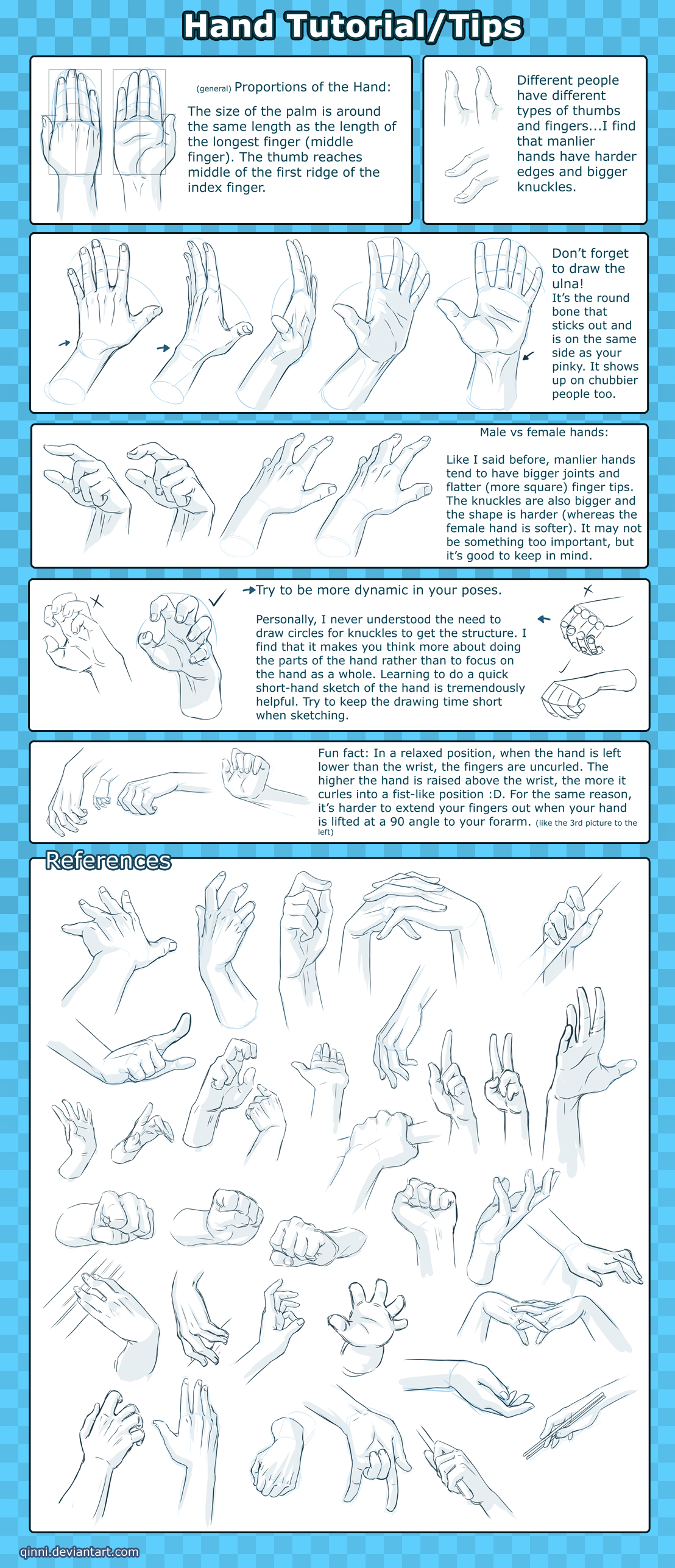 hand_tutorial__tips_reference__by_qinni-d33lcb1