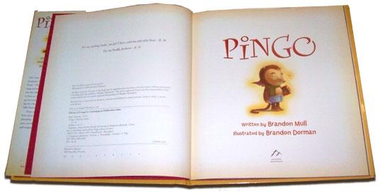 pingo_3
