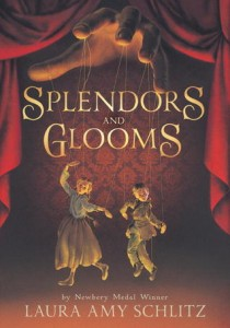 splendorsandgloom