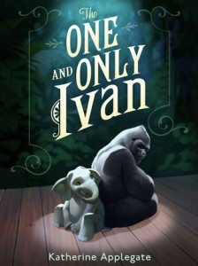 the_one_and_only_ivan_a_p