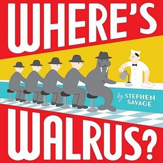 where'swalrus