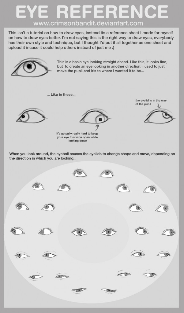 Eye_Reference_by_CrimsonBandit