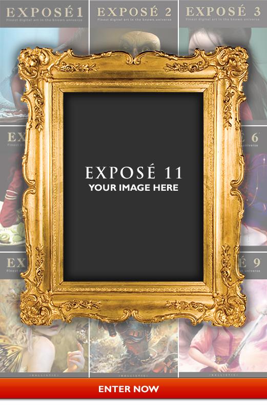 expose11entreeposter