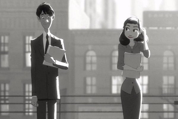 Paperman-Disney-Animated-Short-Film