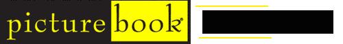 easybreeze_logo