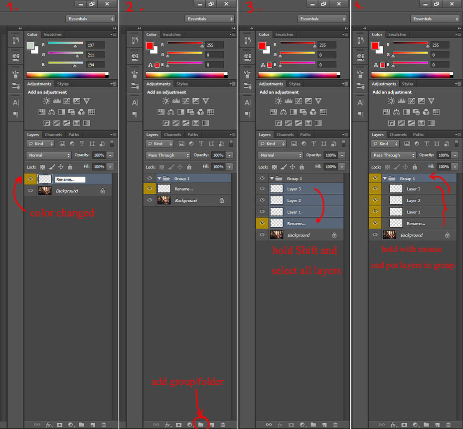 photoshop_basics2_groups_by_tincek_marincek-d60we4h