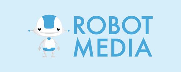 robotmedia001