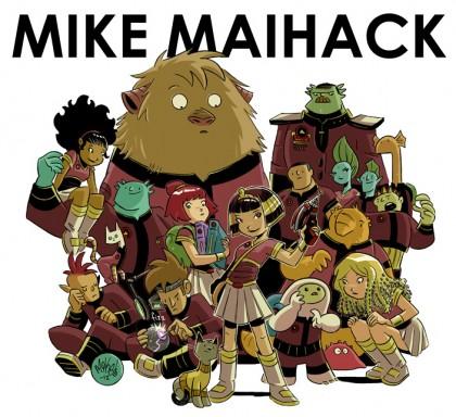 maihack-420x384