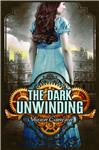 the dark unwindng