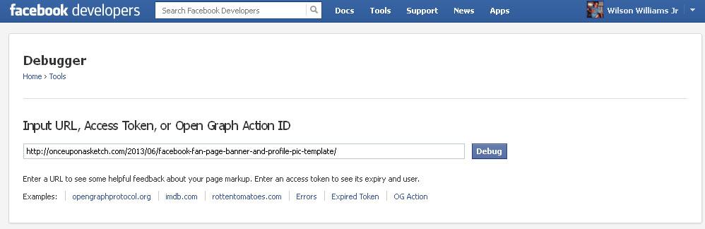 facebookdebugger-2