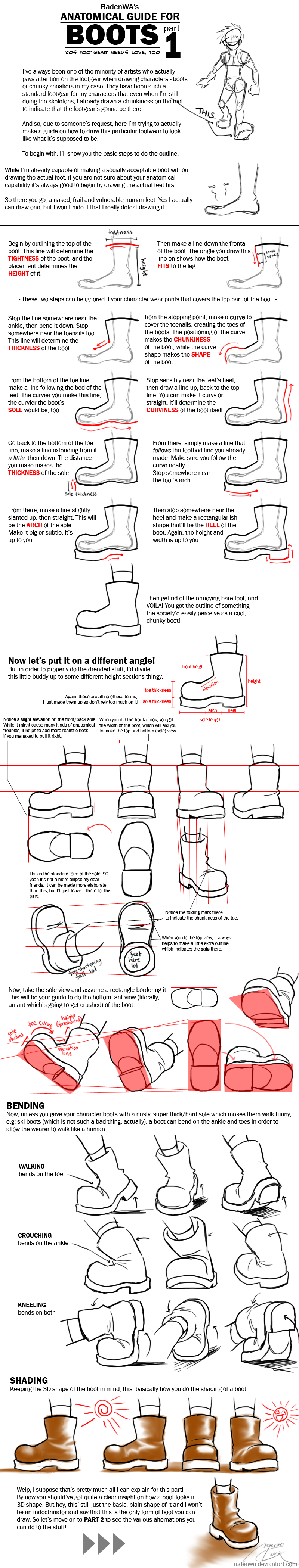 wa__s_boot_anatomy_tutorial_pt1_by_radenwa-d3k8u2z