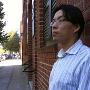 Donald Wu