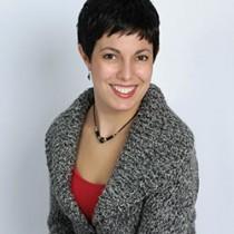 Jennifer Zivoin
