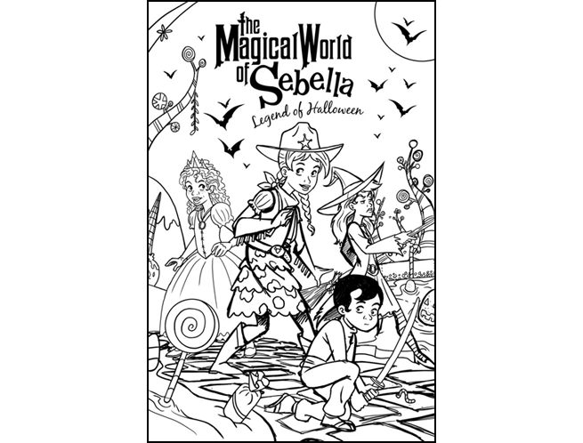 MagicalWorldofSebella_post005