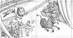 pg12-13-sketchlr