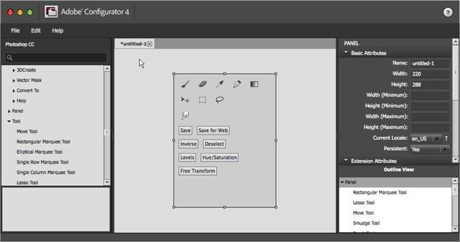 AdobeConfigurator001