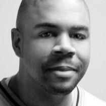 Wilson Williams Jr.